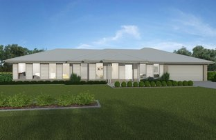 Picture of 3 Proposed Road, Clarence Town NSW 2321