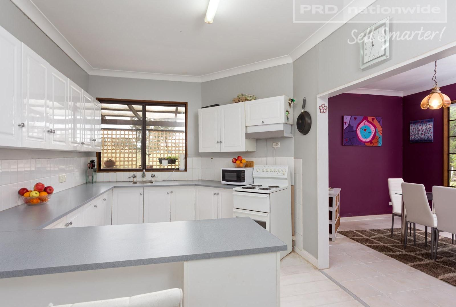 4 Myrtle Street, Tarcutta NSW 2652, Image 2