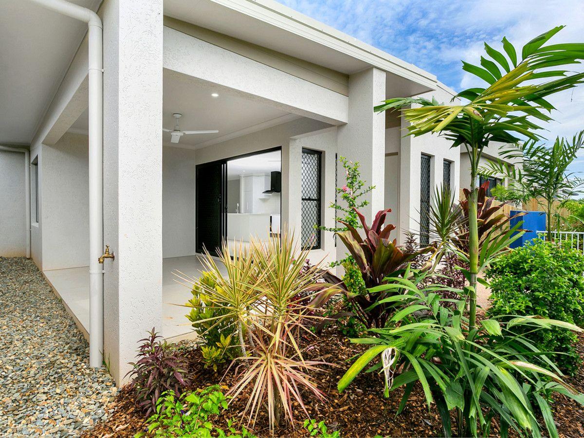 Lot 603 Ainslie Place, Smithfield QLD 4878, Image 1