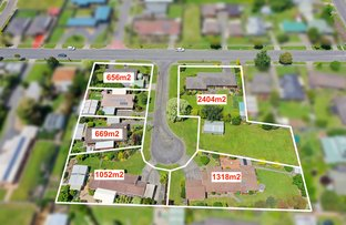 Picture of For Sale Ambrose Court, Yarragon VIC 3823