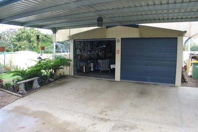 Picture of 35A Mount Pleasant Road, GYMPIE QLD 4570