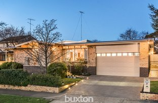 Picture of 2 Jacobs Street, Belmont VIC 3216