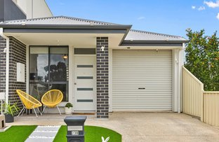 Picture of 23b Todville Street, Woodville West SA 5011