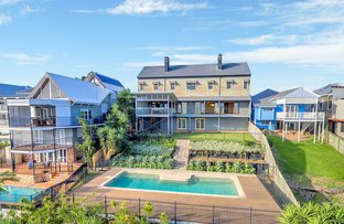 Picture of 50 Upper Cairns Terrace, Paddington QLD 4064