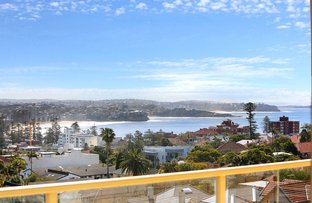 Picture of 17/49 Osborne Road, Manly NSW 2095