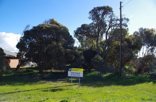 Picture of Lot/9 Fifth Street, Wool Bay SA 5575