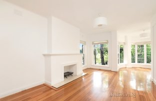 Picture of 14/11-21 Marne Street, South Yarra VIC 3141