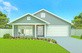 Picture of 3   (lot 28) Dilles Lane, Tahmoor NSW 2573