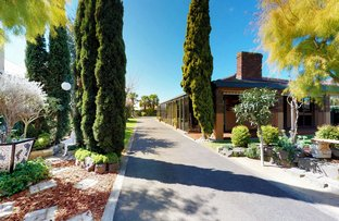Picture of 12 Row Street, Traralgon VIC 3844