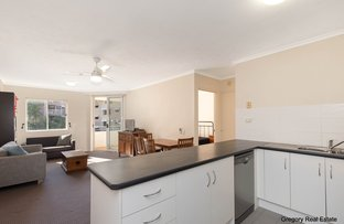 Picture of 9/128 Bowen Street, Spring Hill QLD 4000