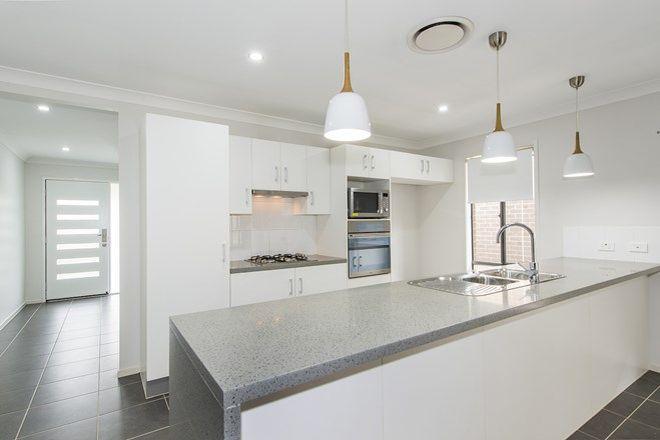 Picture of 7 Patanga Crescent, JORDAN SPRINGS NSW 2747