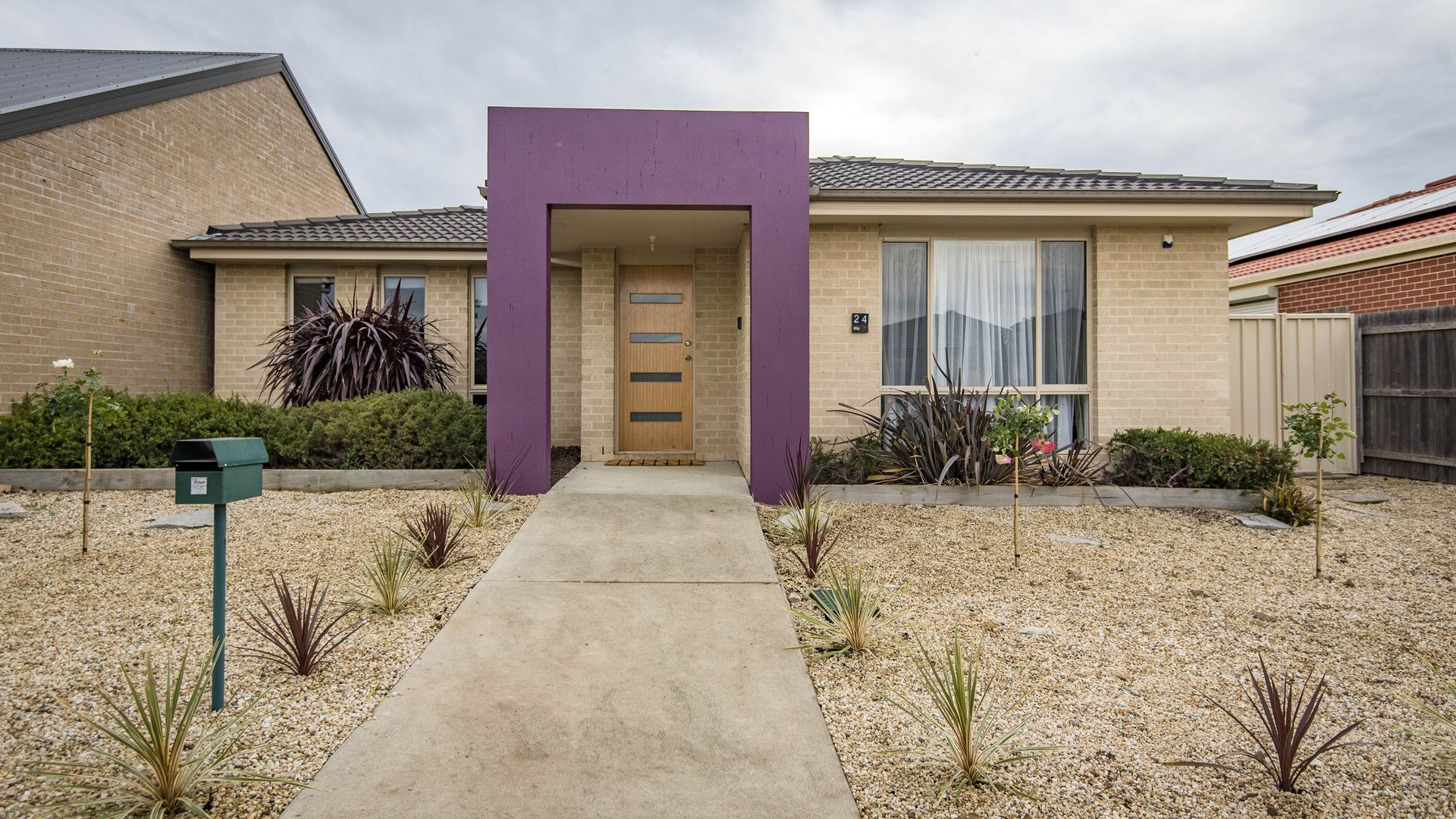 24 Donald Horne Circuit, Franklin ACT 2913, Image 1