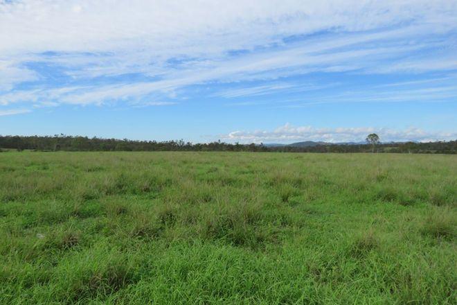 Picture of Bruce Highway, MONDURAN QLD 4671