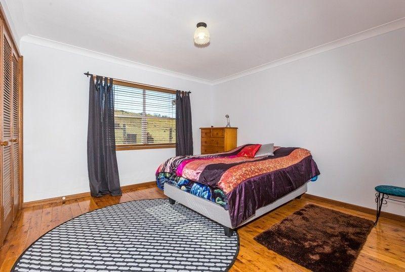 Lot 1 Paterson River Road, Gresford NSW 2311, Image 2