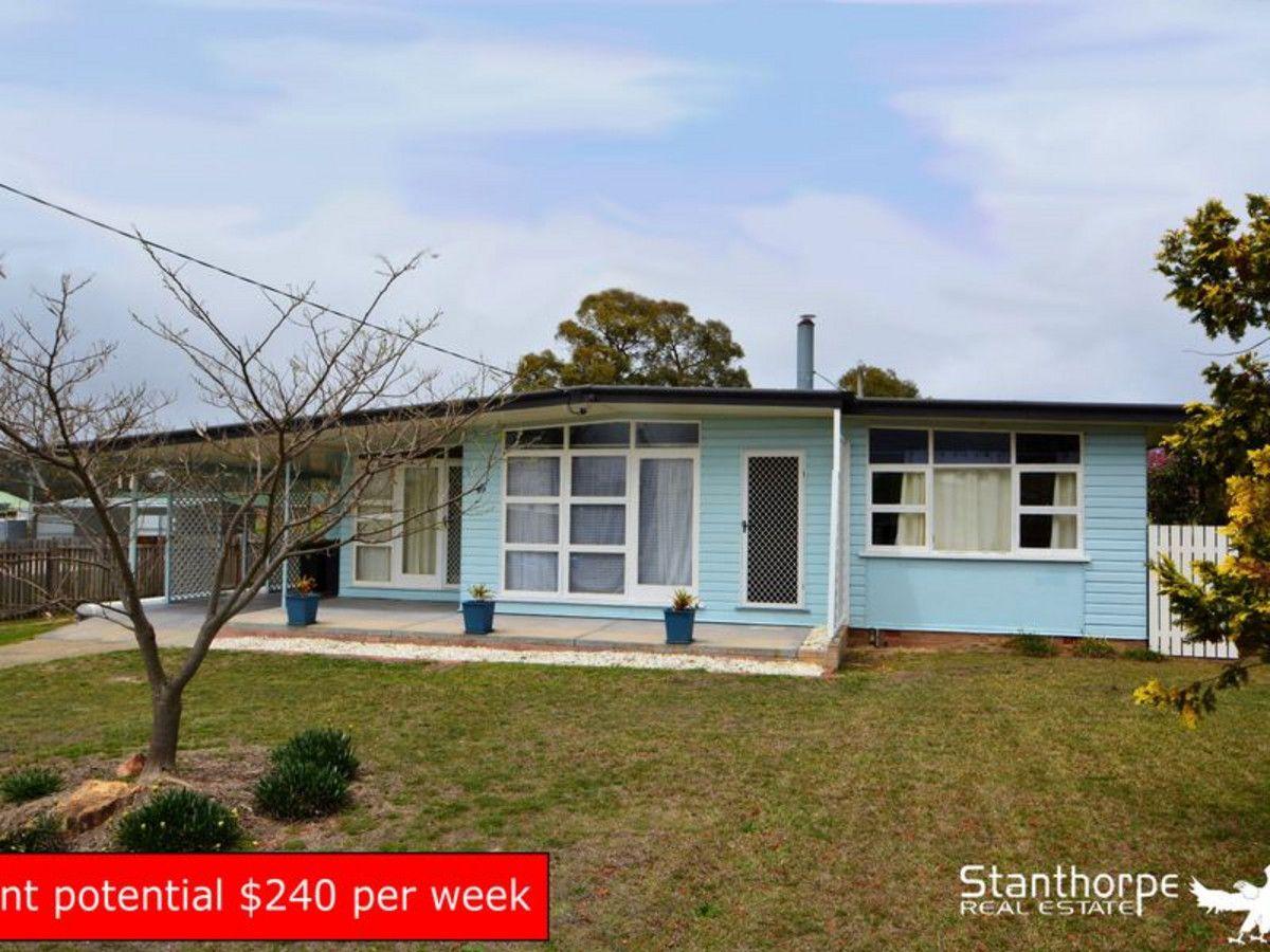 49 Bridge Street, Stanthorpe QLD 4380, Image 0