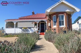 Picture of 47 Macquarie Street, Glen Innes NSW 2370