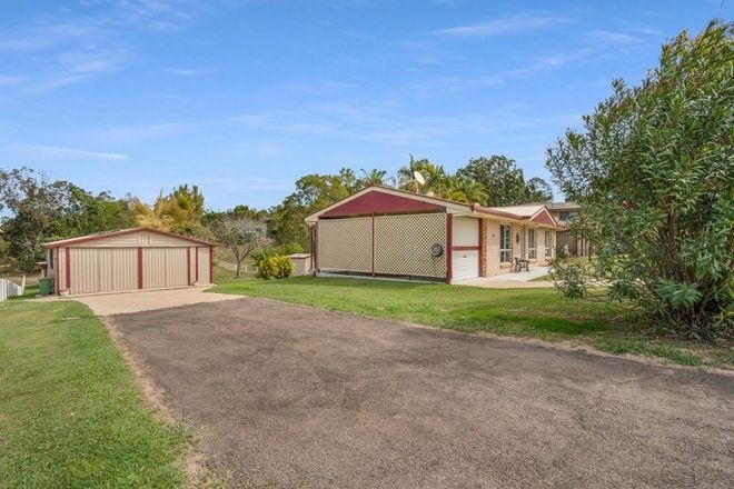 Picture of 50 Watson Road, SOUTHSIDE QLD 4570