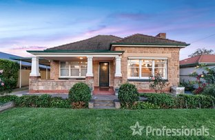 Picture of 50 Blyth Street, Clearview SA 5085