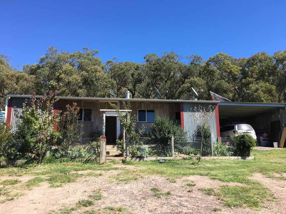 2/2563 Emmaville Road, Glen Innes NSW 2370, Image 2