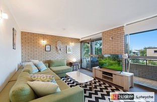 Picture of 6/49 Buckland Road, Nundah QLD 4012