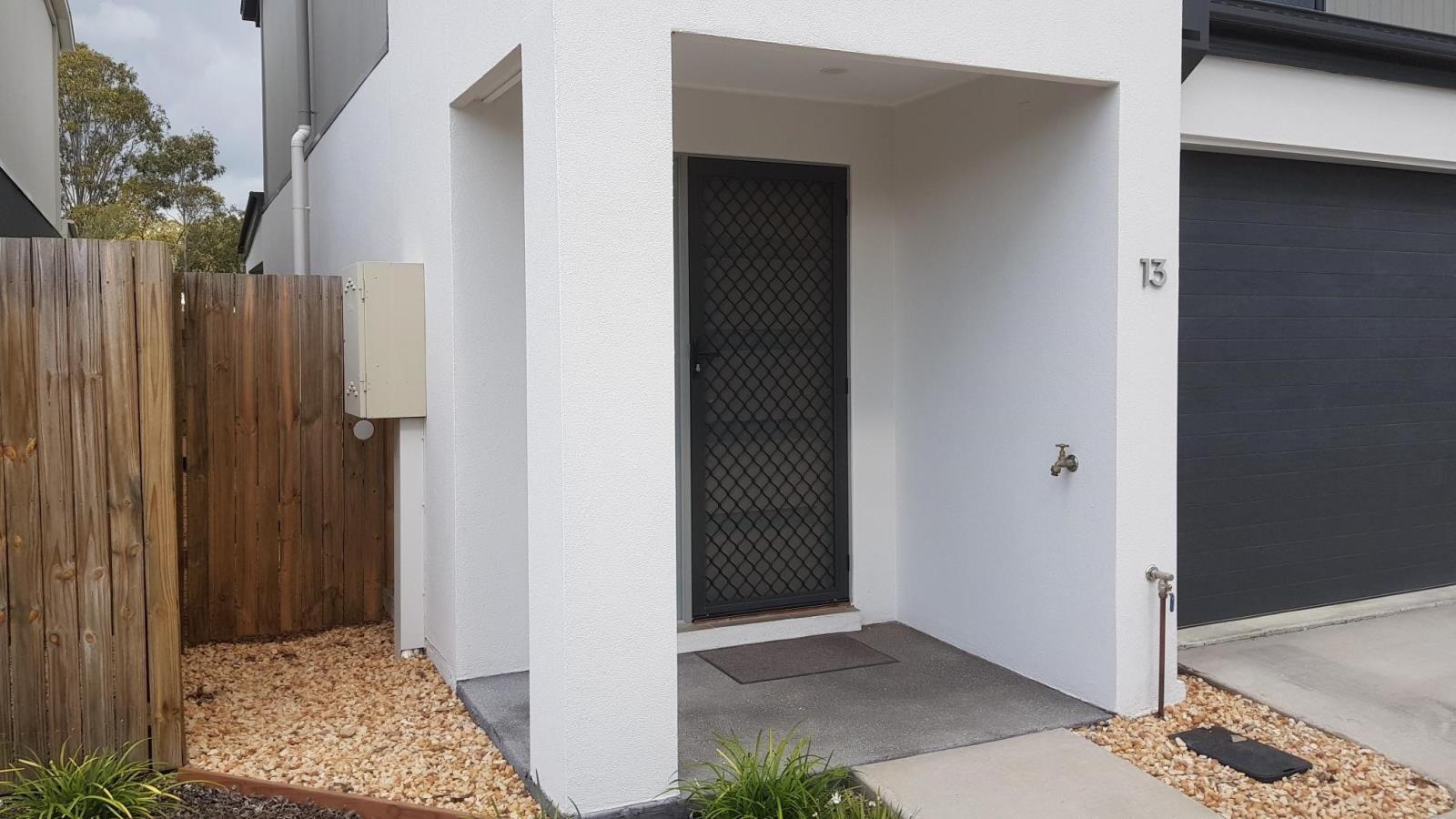 13/7 Chelmsford Road, Mango Hill QLD 4509, Image 1