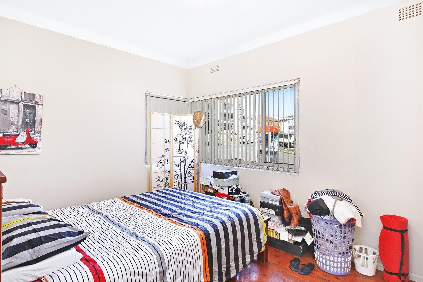 1/103 Elouera Road, Cronulla NSW 2230, Image 1