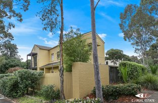 Picture of 8 Elvstrom Ave, Newington NSW 2127