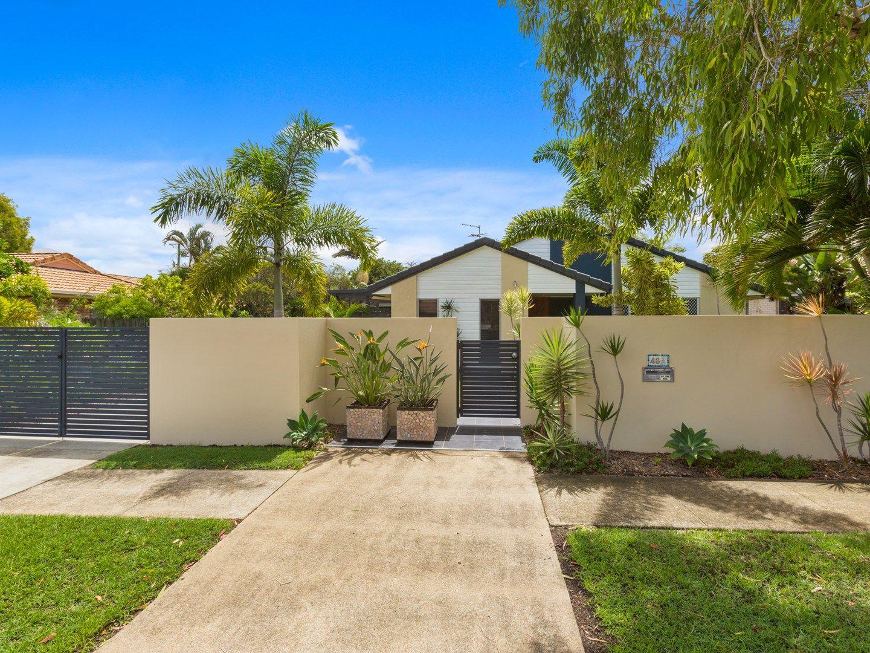 48 Tallowood Avenue, Bogangar NSW 2488, Image 0