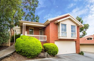 Picture of 1/328 High Street  Road, Mount Waverley VIC 3149