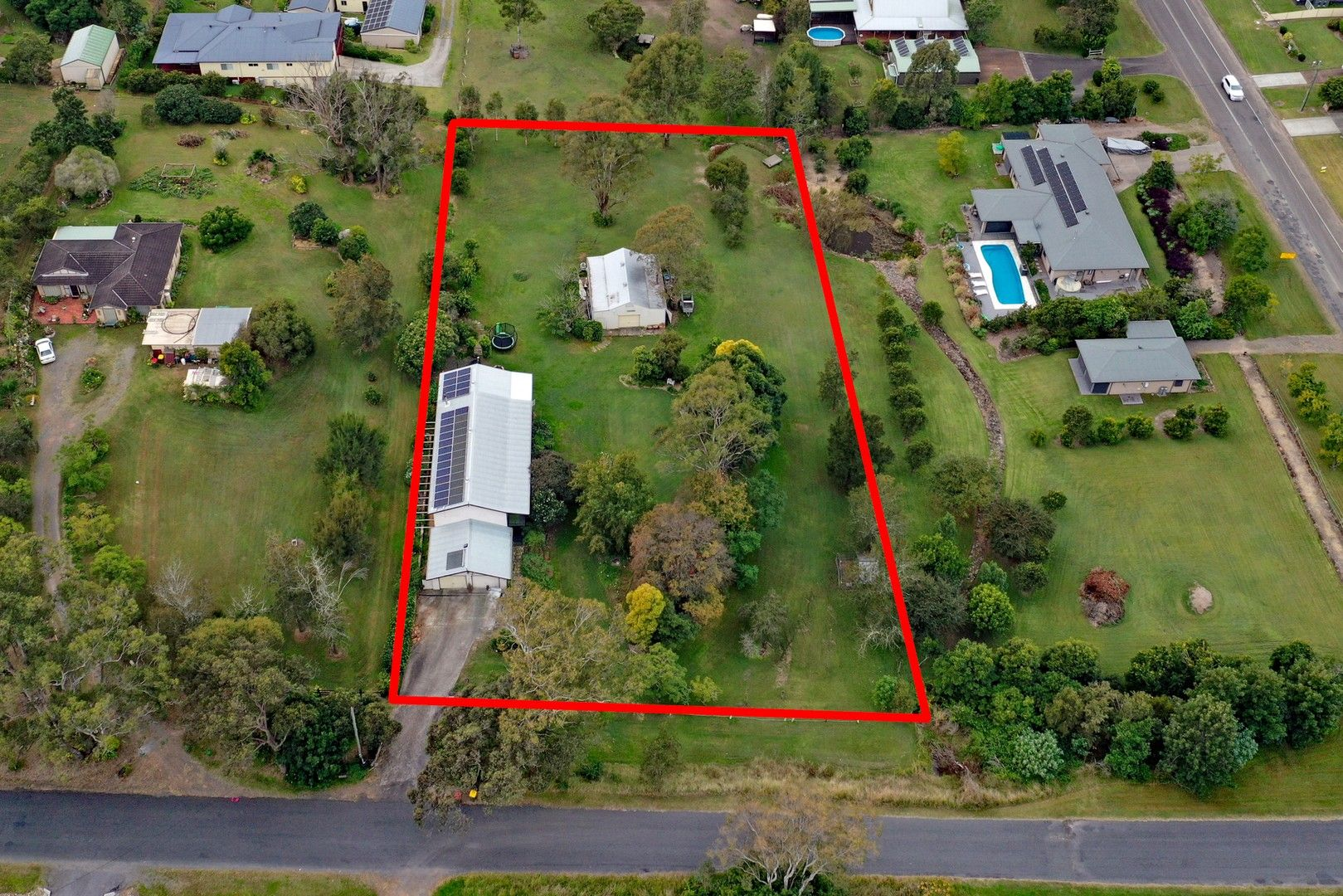 76 Grey Street, Clarence Town NSW 2321, Image 0