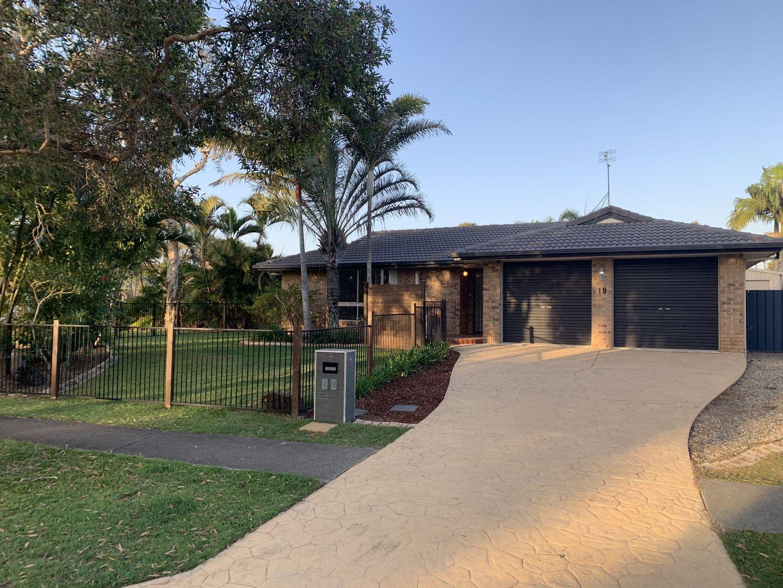 19 Bluebell Street, Currimundi QLD 4551, Image 1