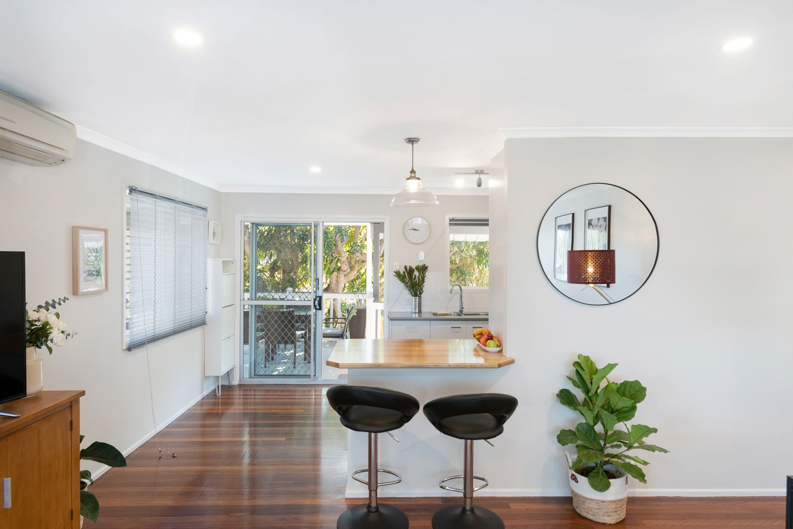 29 Radford Road, Manly West QLD 4179, Image 1