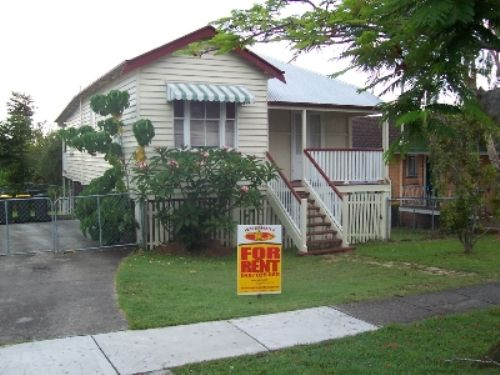 24 Hipwood Avenue, Coorparoo QLD 4151, Image 0