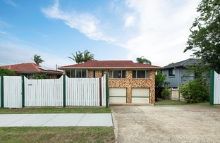 Picture of 367 Tufnell Road, Banyo QLD 4014