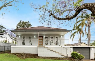 Picture of 10 King Street, Cessnock NSW 2325
