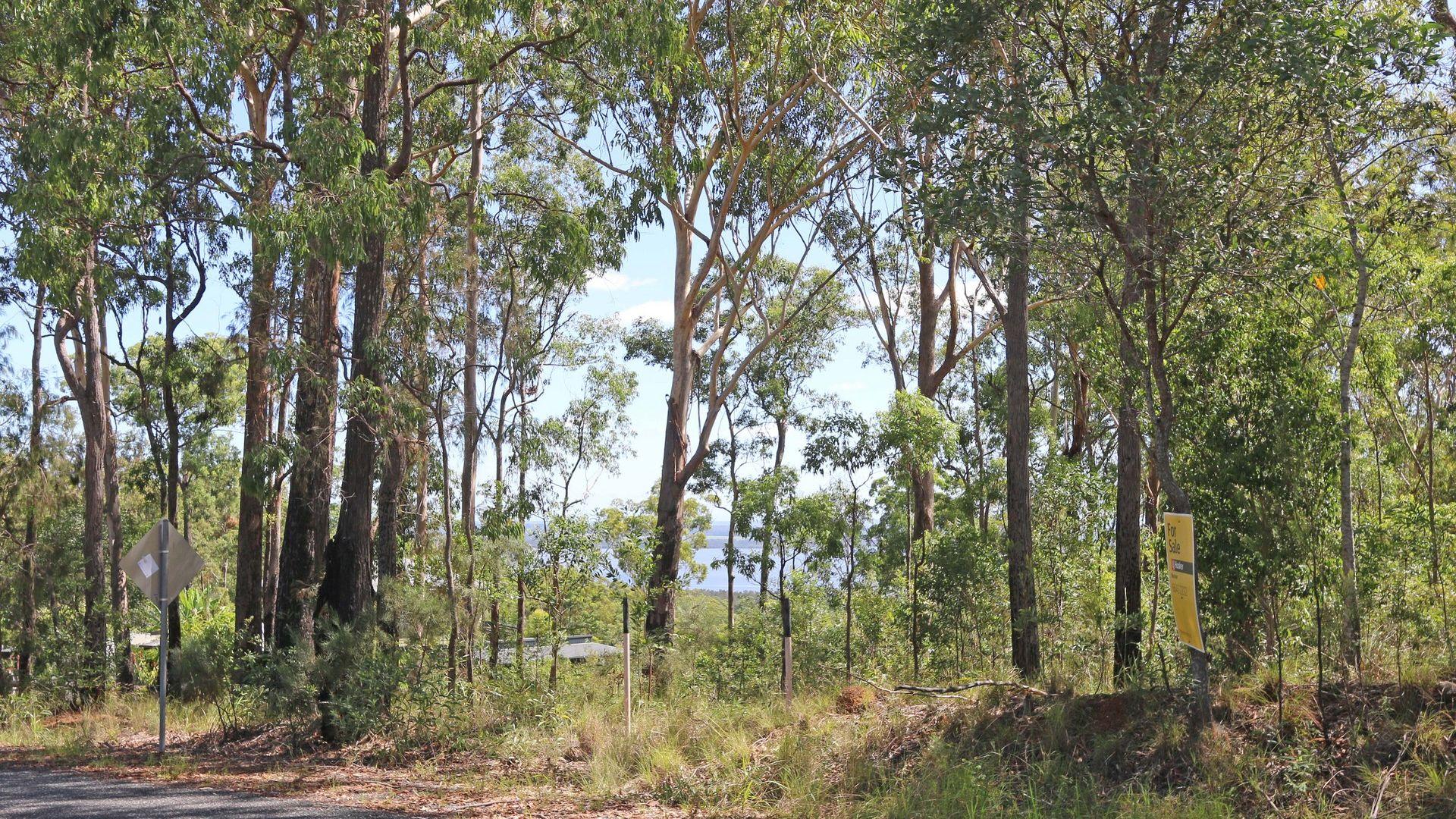 Lot/65 Crisp Drive, Ashby NSW 2463, Image 2
