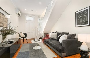 1/4 Underwood Street, Paddington NSW 2021
