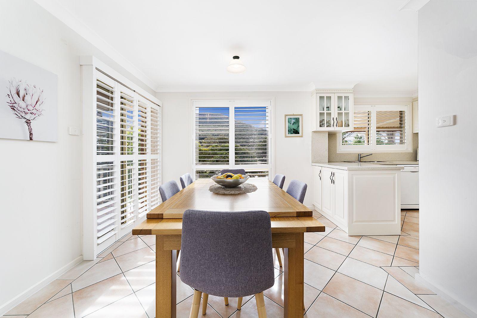 6 Marengo Avenue, Figtree NSW 2525, Image 2