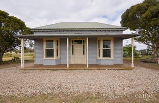 Picture of 61 Reservoir Road, Rokewood VIC 3330