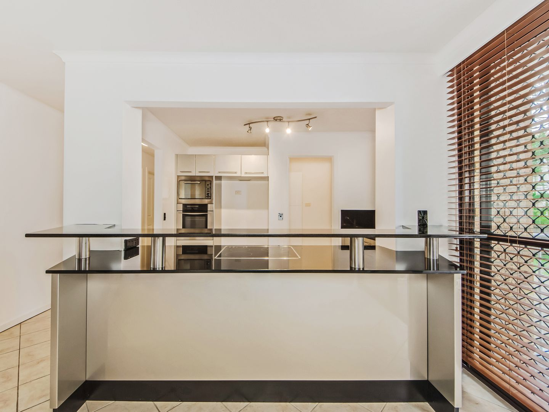 2/13 Australia Avenue, Broadbeach QLD 4218, Image 1
