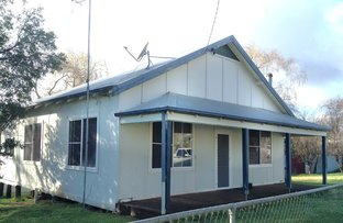 1 Robertson, Coonabarabran NSW 2357