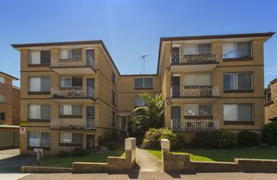 Picture of 11/52-54 Morts  Road, Mortdale NSW 2223