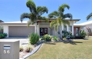 56 Picnic Creek Drive, Coomera QLD 4209