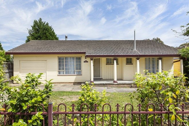 Picture of 105 Burns Road, SPRINGWOOD NSW 2777