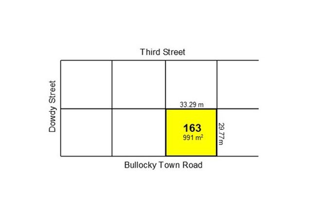 Picture of 6 Bullocky Town Road, KINGSTON SE SA 5275