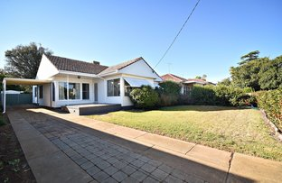 Picture of 110 Palmer Street, Dubbo NSW 2830