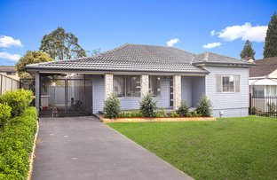 Picture of 19 Chester Street, Blacktown NSW 2148
