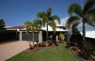 Picture of 44 City View Crescent, Mooroobool QLD 4870