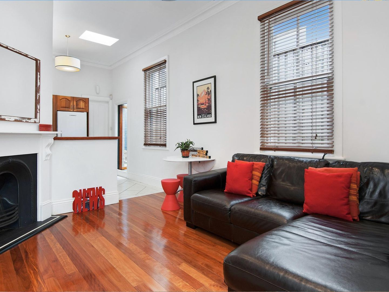 4 Brent Street, Rozelle NSW 2039, Image 1
