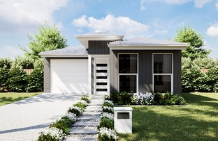 Picture of Lot 8 Starling Street, Loganlea QLD 4131
